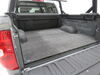 Truck Bed Mats BMY07SBS - Bare Bed Trucks,Trucks w Spray-In Liners - BedRug on 2019 Toyota Tundra