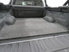 BedRug Bare Bed Trucks,Trucks w Spray-In Liners Truck Bed Mats - BMY07SBS on 2019 Toyota Tundra