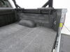 BMY07SBS - Bare Bed Trucks,Trucks w Spray-In Liners BedRug Truck Bed Mats on 2019 Toyota Tundra