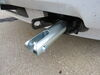 2017 ford expedition base plates blue ox twist lock attachment bo74fr