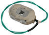 """Replacement Trailer Brake Magnet Kit for Dexter and Hayes / AL-KO 10"""" Trailer Brakes 10 x 2-1/4 Inch BP01-110"""