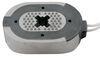 Trailer Brake Magnet for 12 Inch Hub/Drums