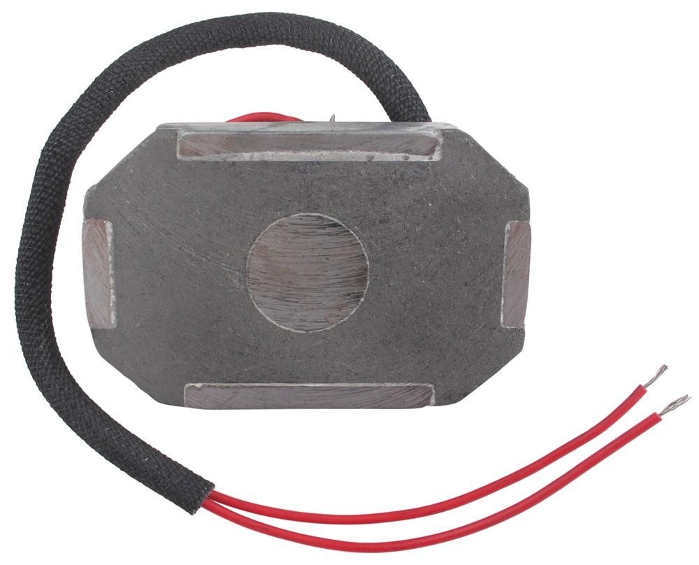 BP01-285 - Brake Magnets Redline Trailer Brakes