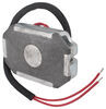 """Trailer Brake Vented Magnet for Hayes and AL-KO 12-1/4"""" x 3-1/2"""" Electric Brakes 12-1/4 x 3-1/2 Inch BP01-285"""