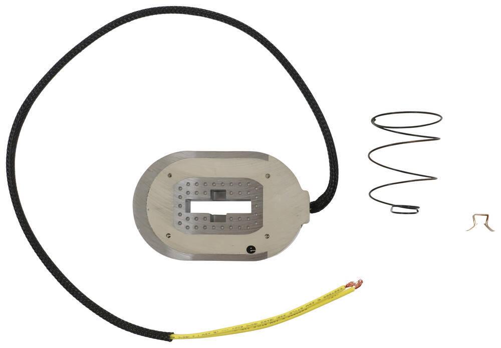 Redline Accessories and Parts - BP01-301