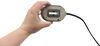 BP01-301 - Electric Drum Brakes Redline Accessories and Parts