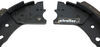 Dexter Axle LH Accessories and Parts - BP04-236