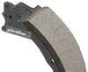 BP04-236 - Electric Drum Brakes Dexter Axle Trailer Brakes