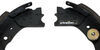 Dexter Axle Accessories and Parts - BP04-240
