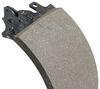BP04-365 - 12000 lbs Dexter Axle Trailer Brakes