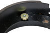 BP04-375 - Brake Shoes Dexter Axle Accessories and Parts