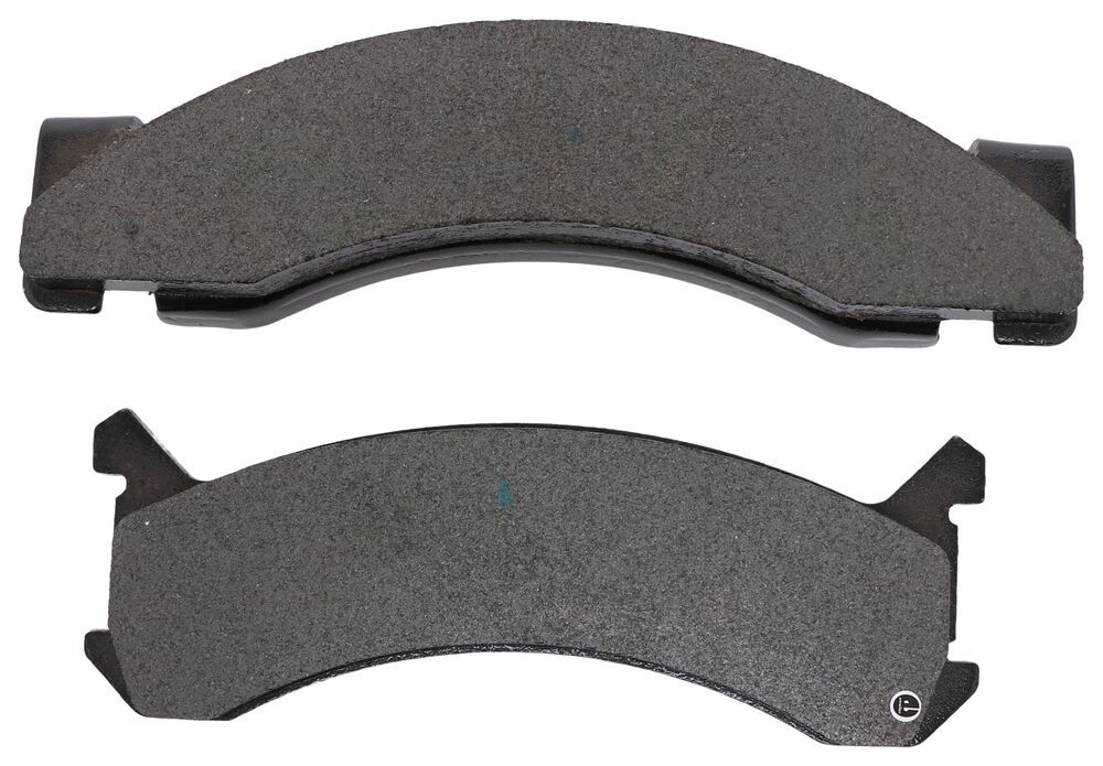 Accessories and Parts BP04-400 - 10000 lbs,12000 lbs - Redline