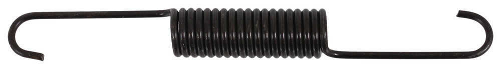 """Replacement Manual-Adjuster Spring for 10"""" and 12"""" Electric Trailer Brake Assemblies Electric Drum Brakes BP08-070"""