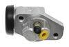 Redline Accessories and Parts - BP17-020