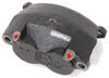 Accessories and Parts BP18-045 - Disc Brakes - Dexter Axle