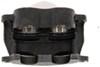 Disc Brake Caliper for Dexter 10K & 12K Hydraulic Disc Brakes 10000 lbs,12000 lbs BP18-045