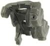 Redline Disc Brakes Accessories and Parts - BP18-060