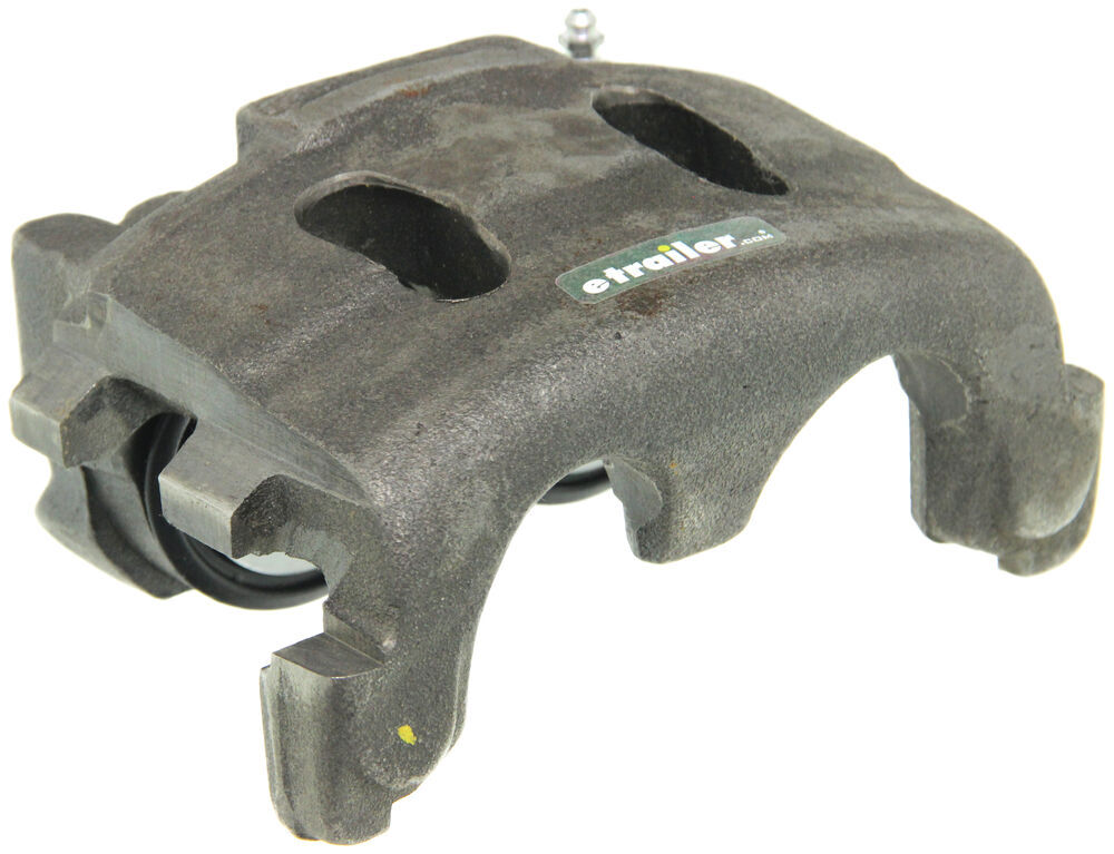 BP18-060 - 10000 lbs,12000 lbs Redline Accessories and Parts