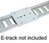 BPEZ - E-Track Parts Brophy Accessories and Parts