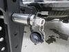 BPH34FR - Locks BulletProof Hitches Drop Hitch,Trailer Hitch Ball Mount