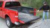 BRQ15SBK - 3/4 Inch Thick BedRug Truck Bed Mats