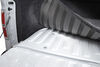 BedRug Bare Bed Trucks,Trucks w Spray-In Liners Truck Bed Mats - BRQ15SBK