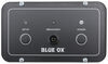 Blue Ox Brake Systems - BRK2016