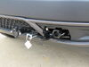 Blue Ox Brake Systems - BRK2016 on 2019 Jeep Cherokee