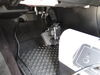 Blue Ox Patriot II Radio Frequency, Portable Braking System - Proportional Proportional System BRK2016 on 2019 Jeep Cherokee