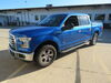 BRK2019 - Portable System Blue Ox Tow Bar Braking Systems on 2015 Ford F-150
