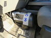 BRK2019 - Recurring Set-Up Blue Ox Brake Systems on 2015 Ford F-150