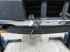 Blue Ox Tow Bar Braking Systems - BRK2019 on 2015 Ford F-150