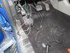 Tow Bar Braking Systems BRK2019 - Hydraulic Brakes,Air Brakes,Air Over Hydraulic Brakes - Blue Ox on 2015 Ford F-150