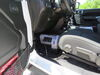 BRK2019 - Portable System Blue Ox Tow Bar Braking Systems