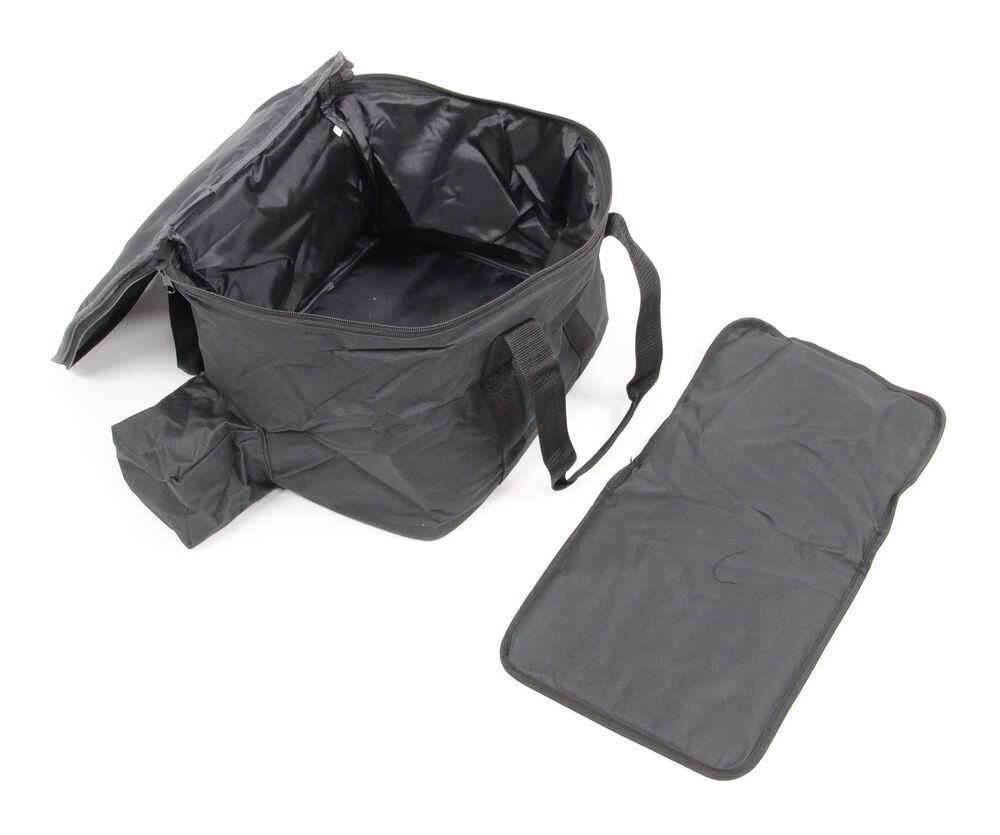 Blue Ox BRK2506 Patriot brake protective bag