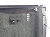 BRQ15SCK - Full Bed Protection BedRug Truck Bed Mats on 2015 Ford F-150