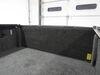 BRQ15SCK - Carpet over Foam BedRug Custom-Fit Mat on 2015 Ford F-150