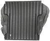 Truck Bed Mats BRQ15SCK - Full Bed Protection - BedRug