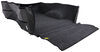 BedRug Custom Truck Bed Liner - Full Bed Protection for Trucks with Bare Beds or Spray-In Liners Full Bed Protection BRQ17SBK