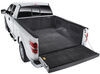 Truck Bed Mats BRT09BXK - Full Bed Protection - BedRug