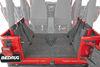 BedRug Floor Mats - BRTJ97R