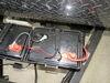 Bright Way Deep Cycle RV or Golf Cart Battery - AGM - 6V - 220 Ah AGM Battery BRW74FR