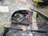 Bright Way Deep Cycle RV or Golf Cart Battery - AGM - 6V - 220 Ah 220 Ah BRW74FR
