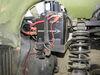 Bright Way Golf Cart Battery,RV Battery - BRW74FR