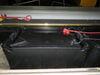 Bright Way 220 Ah Battery - BRW74FR