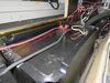 Bright Way Deep Cycle RV or Golf Cart Battery - AGM - 6V - 220 Ah 20-1/2L x 9-1/2W x 8-13/16T Inch BRW74FR