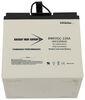 Battery BRW74FR - 220 Ah - Bright Way