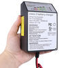 BRW77FR - Trailer Bright Way Battery Charger