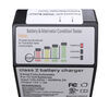 Bright Way Battery Charger - BRW77FR