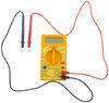 buffalo tools wiring multimeter 7-function digital